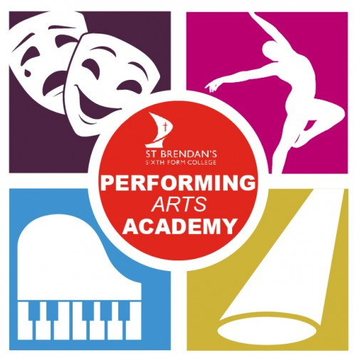 Performing Arts Academy